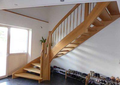 TreppenbauP1030851kl