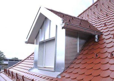 Wohnhausumbau-EG-und-OG-152