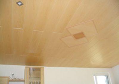 Zimmerei | Holzbau Schele Argenbühl - Ratzenried